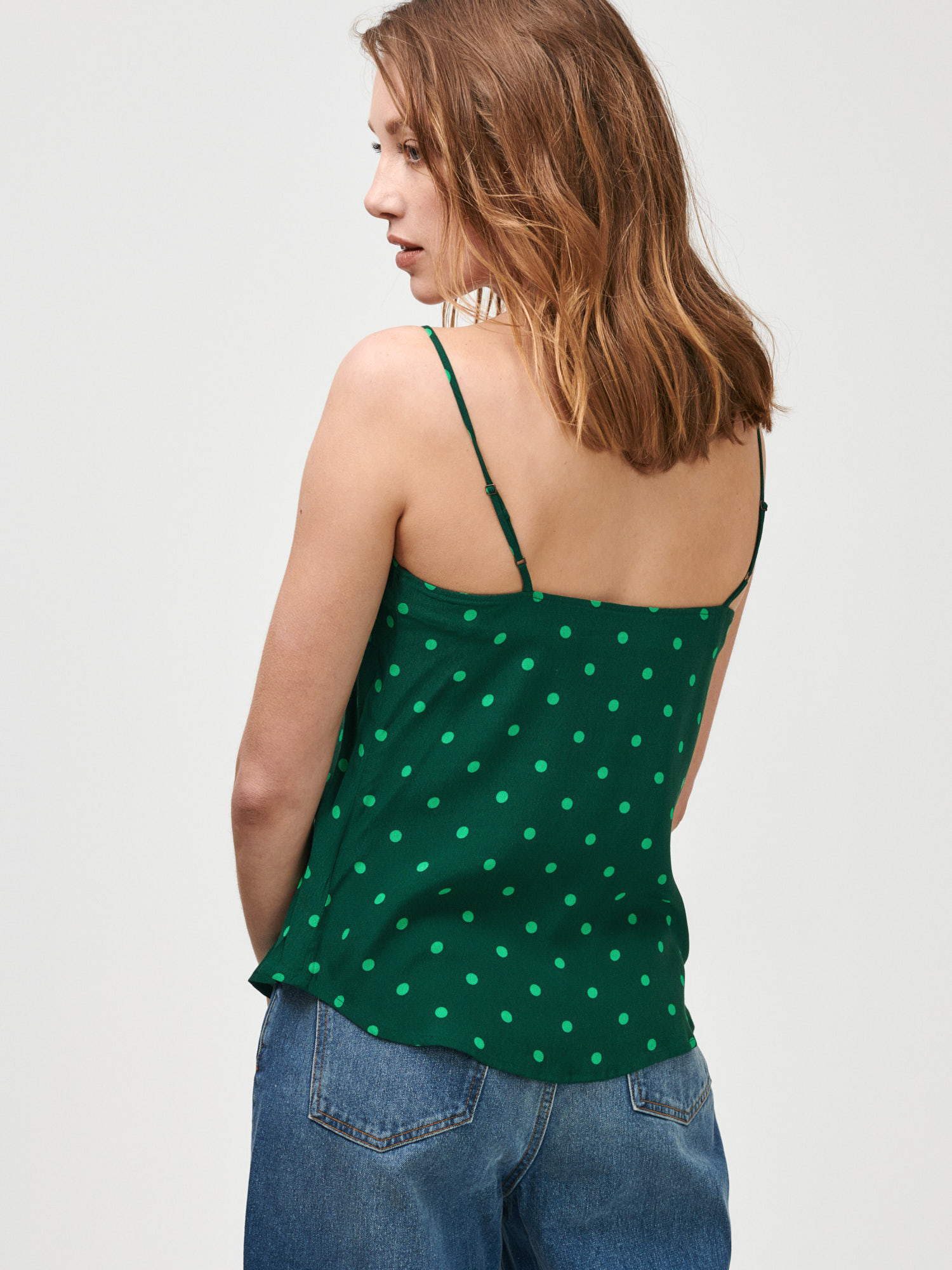 Top easy cami (2)