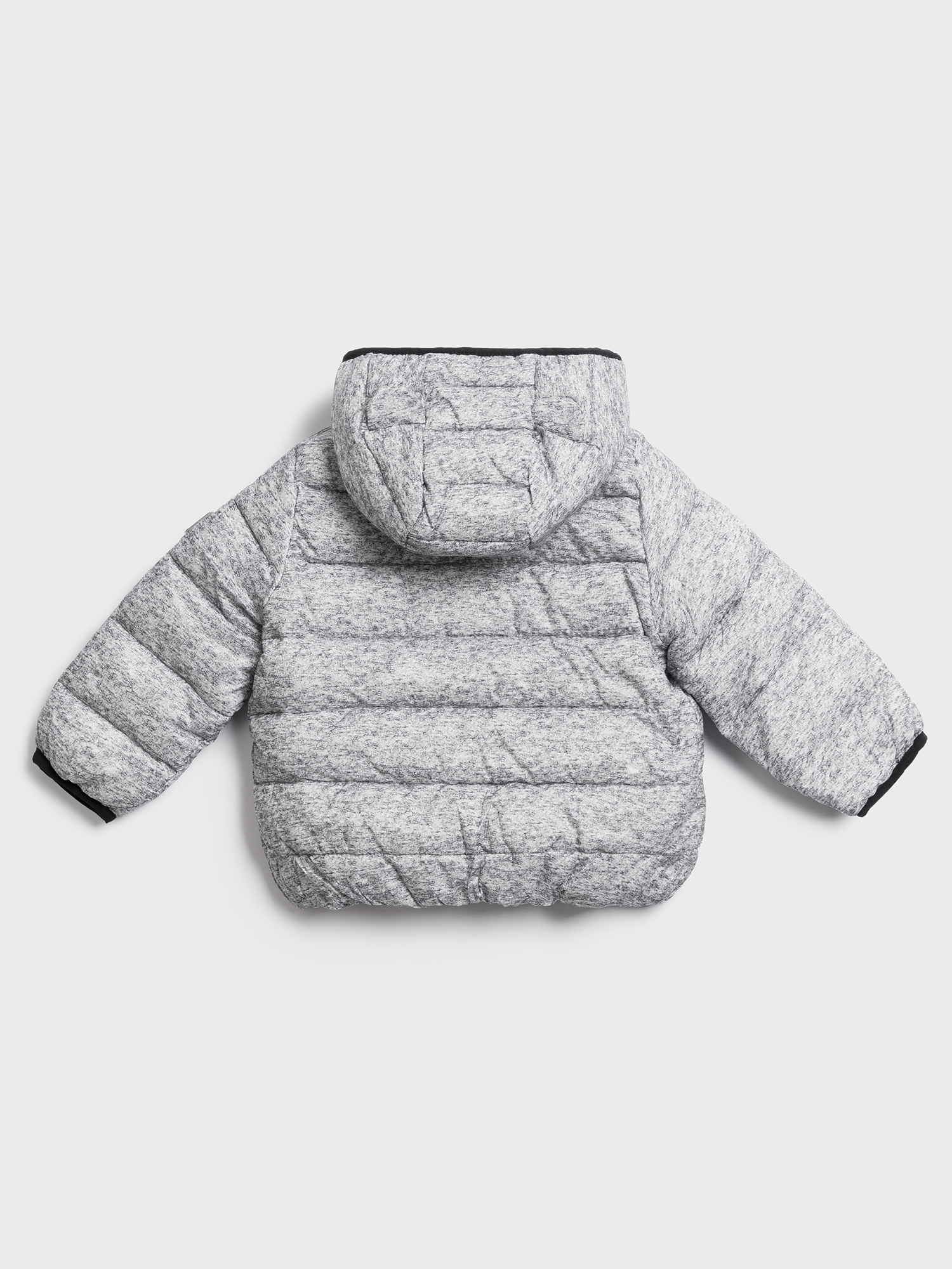 Baby bunda recycled coldcontrol puffer (2)