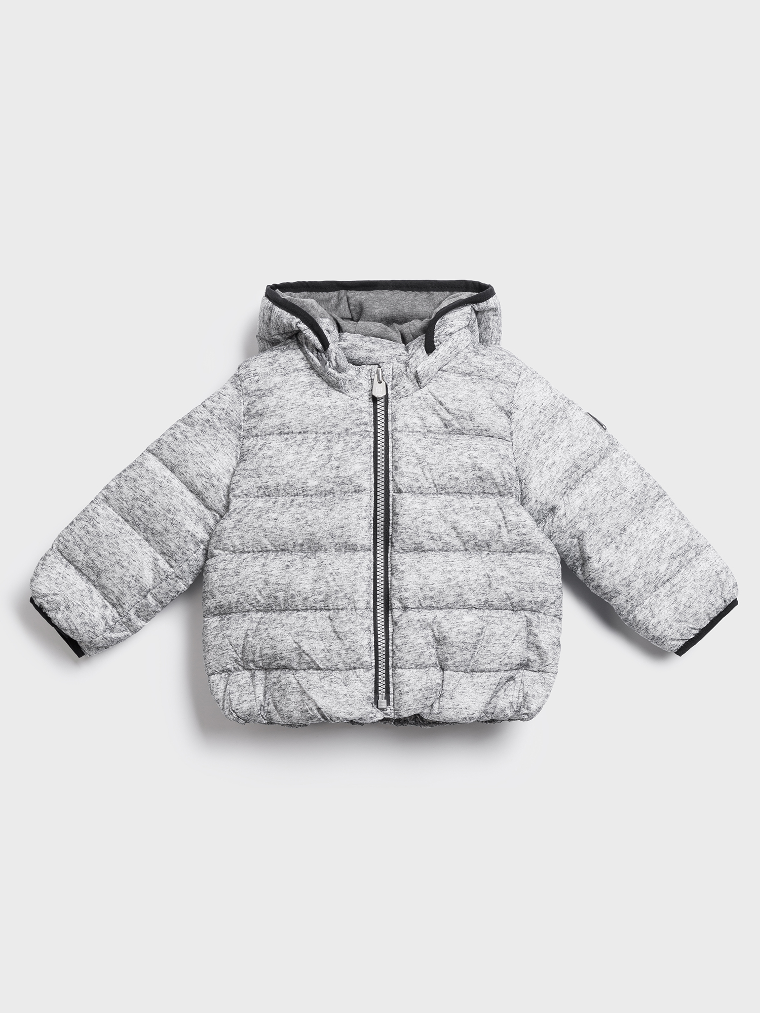 Baby bunda recycled coldcontrol puffer (1)