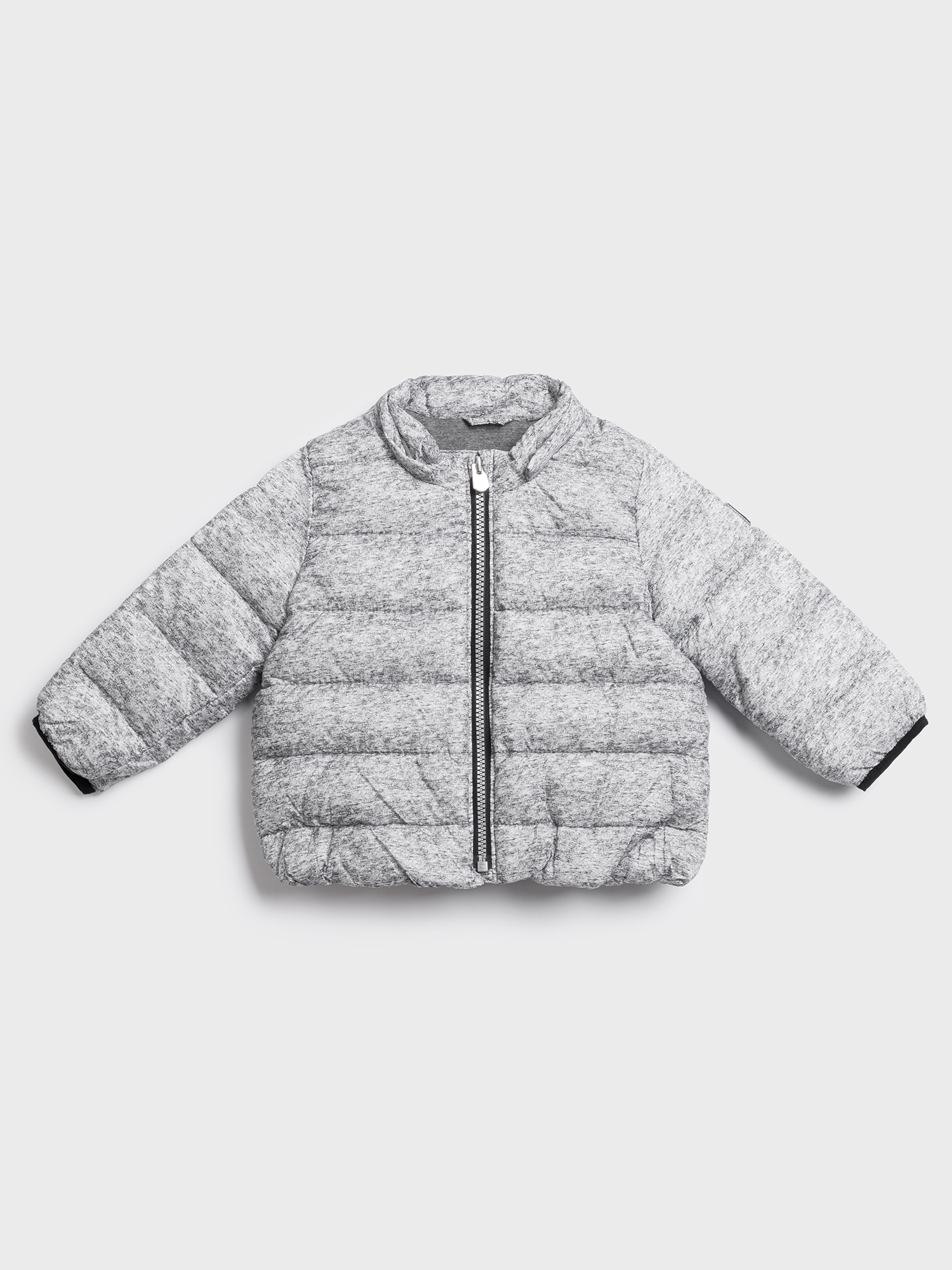 Baby bunda recycled coldcontrol puffer (3)