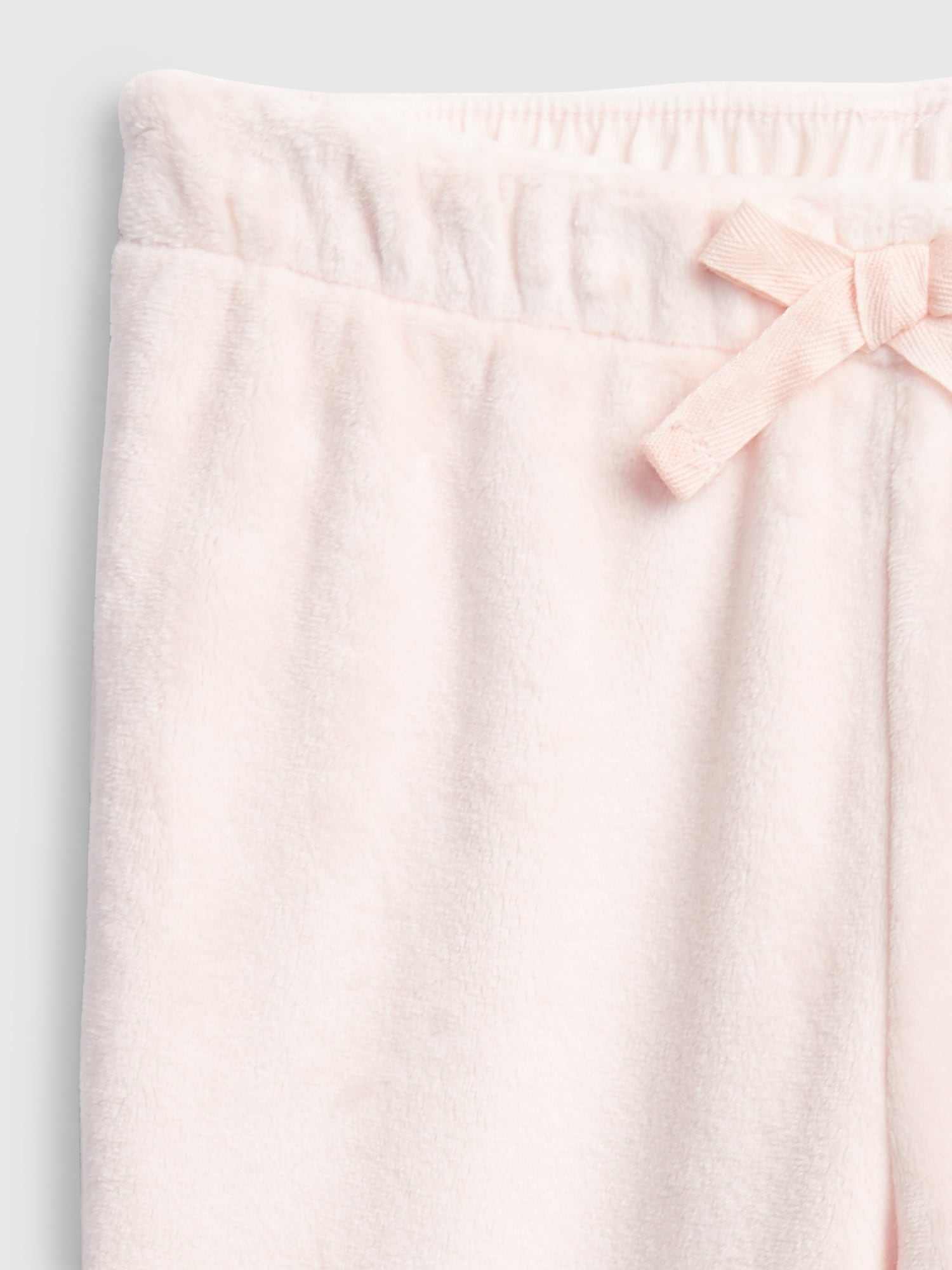 Baby tepláky cozy pull-on pants (3)